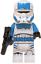 Star-Wars-Minifigures-obi-wan-darth-vader-Jedi-Ahsoka-yoda-Skywalker-han-solo thumbnail 155