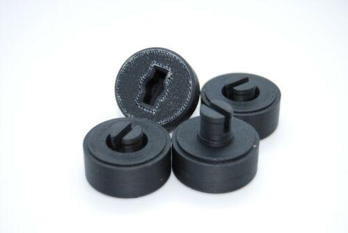 35mm to 120 Film Adapter Canister Converter 135 film to 120 Medium Format Camera