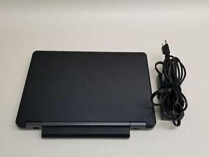 Dell-Latitude-E5440-Core-i7-4600U-2-1-GHz-16-GB-240-GB-SSD-Windows-10-Pro-Laptop