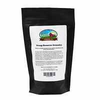 Tree Stump Remover Granules