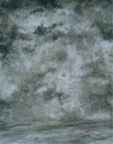 Wedding Gray Wall Portrait Background 5x7ft Studio Decor Backdrop Vinyl