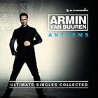 Armin Van Buuren-armin Anthems Extended Edition CD
