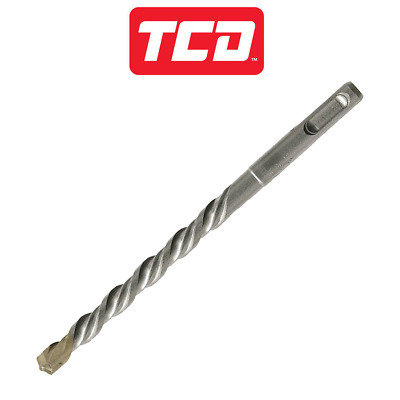 260mm SDS-Plus Drill Bits Various Sizes.