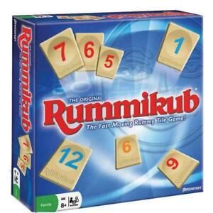 Pressman-Rummikub-Fast-Moving-Rummy-Tile-Game