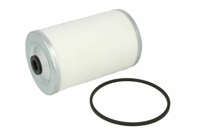 FILTRON PW 823 Fuel filter OE REPLACEMENT XX9 679912