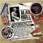 Alan Hull - Alright on the Night (2009)
