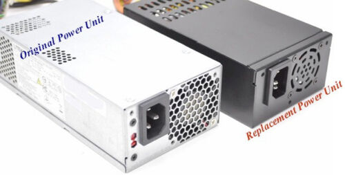 250W FOR LITEON PS-5221-06 PS-5221-9 DPS-220UB-A CPB09-D220R NEW POWER SUPPLY