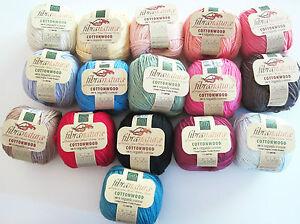 25-off-FibraNatura-Cottonwood-yarn