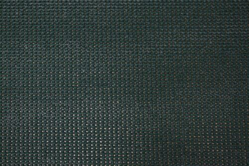 Zeltteppich camping tapis auvent tapis vert 250 x 400 cm Made in Germany