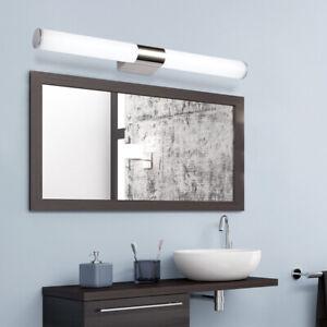 14W-54cm-LED-Aplique-Pared-Entrada-Bano-luces-tocador-Lampara-de-espejo