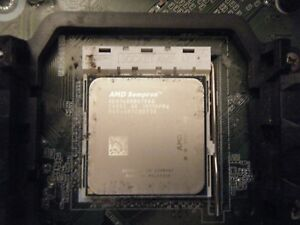 AMD-Sempron-140-2-7GHz-Dual-Core-SDX140HBK13GQ-Processor-SHA-1002