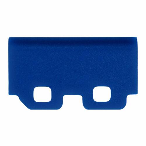 Mimaki Roland Mutoh Epson Solvent Wiper Tintenabstreifer DX4 DX5 DX7 p f