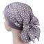 Womens-Muslim-Hijab-Cancer-Chemo-Hat-Turban-Cap-Cover-Hair-Loss-Head-Scarf-Wrap thumbnail 12