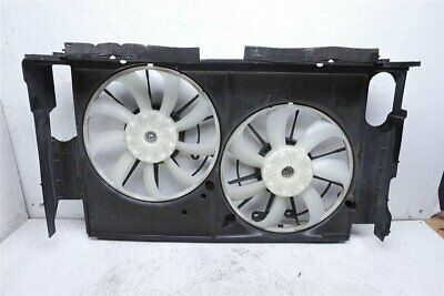 LEX007DO4 GS350 IS350 4WD High Performance Brake Rotors Cross Drill Only Set