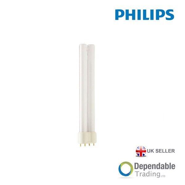 Philips 36W 4 pin Daylight 865 PL-L SAD Lamp