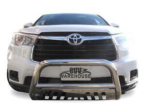 New 2019 Toyota Highlander For Sale Warren Oh Vin 5tdjzrfh1ks564199