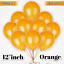 miniature 26 - 50-x-Latex-Plaine-Ballon-Ballons-Helium-Ballons-Mariage-Qualite-Fete-Anniversaire