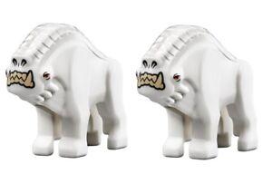 LEGO® Star Wars™ Corellian Hound from 75210