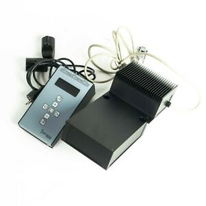 Heiland Universal Splitgrade Analyzer (SPL-M1) for DURST 805 photo enlargers.