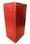 thumbnail 5 - Alabama Crimson Tide Bobblehead Coach Fran Dennis Franchinoe Bobble Head Arby's