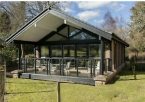 Ownership-Of-Luxury-Lodge-At-Cameron-House