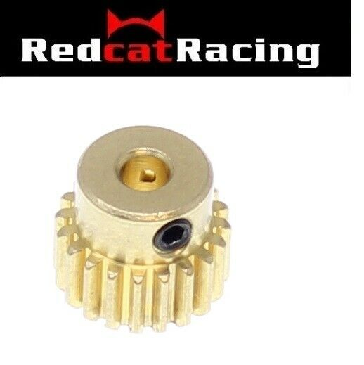 Redcat Racing BS709-070 Gear Box for Cyclone Xb10 BS709-070