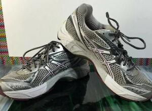 ASICS Gel GT-2160 Running Shoes Purple