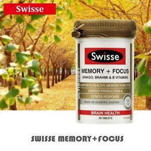Jc-Boutique-Swisse-Memory-Focus-50-tablets-EXP-2-2022