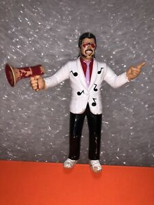 Vintage-WWF-WWE-LJN-Jimmy-Hart-Mouth-Of-The-South-Wrestling-Action-Figure