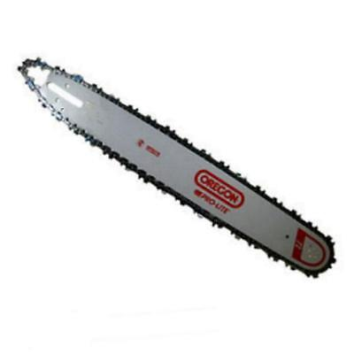 """2Pk Chainsaw Chain Loop 3//8/"""" .050 Chisel 72 DL for 20/"""" Stihl 029 034 036 036 Pro"""