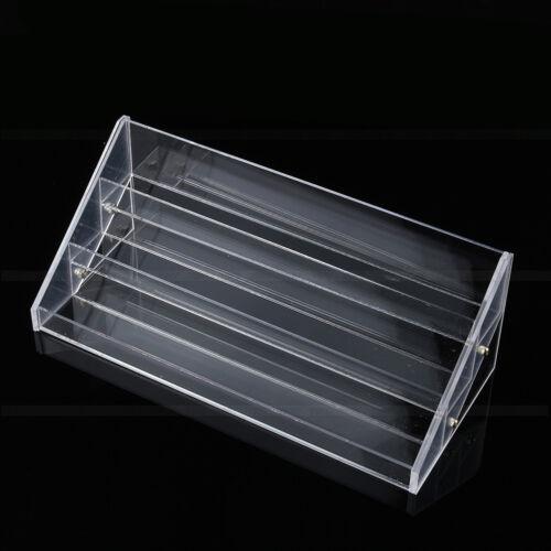Nagellack Display Ständer Nagellackständer ACRYL Nagel Lack Anzeige Regal HOT DE