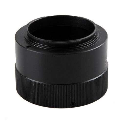 T2 T lens to Nikon 1 Mount Adapter J1 V1 UK Seller