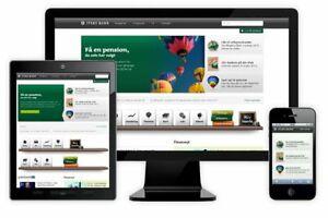 Professional-website-designs