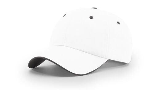 RICHARDSON 155 R-ACTIVE LITE OUTDOORS BASEBALL CAP HAT