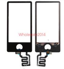 für Apple iPod Nano 7th Gen 7 G7 Ersatz LCD Display Bildschirm Part Unit ZVLS700