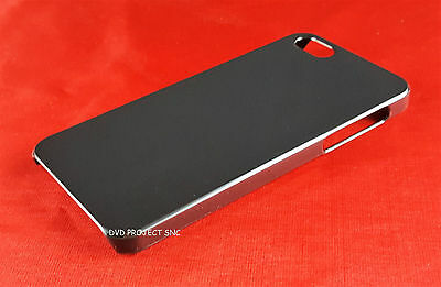 Cover iphone 6/6s in 13836 Cossato for