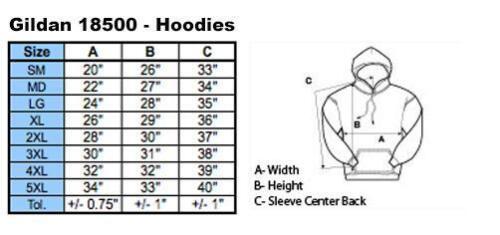 Wutang Clan Sweater Hoodie Gza Rza rap hip hop music Methodman new