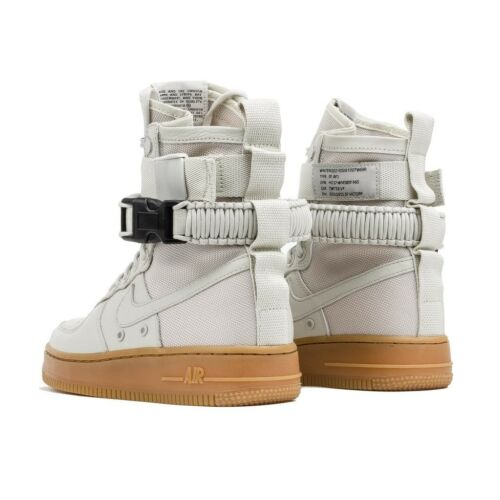 Af1 Uk Light Eur Bone Wmns Nouveau 004 Nike 41 857872 W 7 4qE7HOw