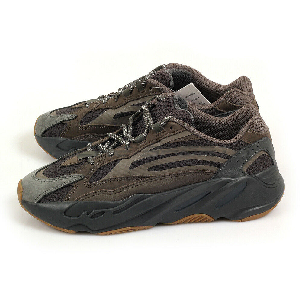 Adidas Yeezy Boost 700 V2 Geode Goede Originals Fashion Sneakers 2019 EG6860
