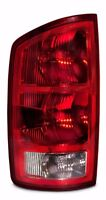Winnebago Tour 2006 2007 2008 2009 2010 Taillight Tail Light Rear - Right