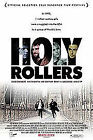 Holy Rollers (DVD, 2011)