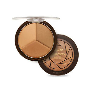 ETUDE-HOUSE-Gradation-Contour-Wheel-10g