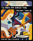 The Praise and Worship Team Instant Tune-up! by Douglas Flather, Tami Flather (Paperback, 2001)