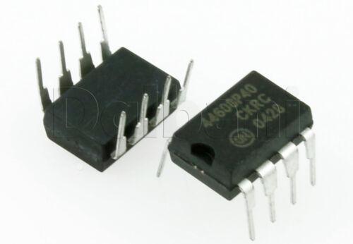 MC44608P40 Original Pulled ON Integrated Circuit previously Motorola