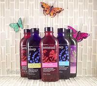 Bath And Body Works Massage Oil Aromatherapy