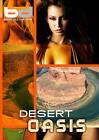 Bikini Destinations: Desert Oasis (DVD)