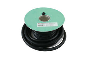 Connect-34037-Fuel-Hose-8mm-ID-On-a-7-6m-Reel