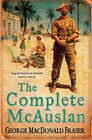 The Complete McAuslan by George MacDonald Fraser (Paperback, 2000)