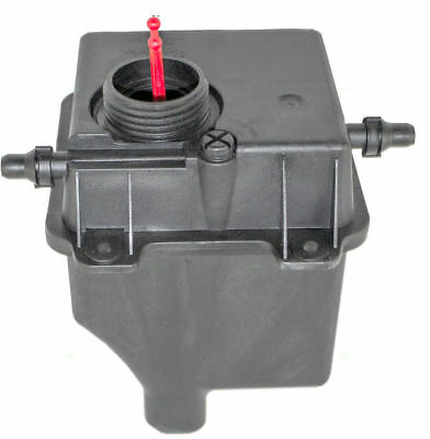 Radiator Expansion Tank with Cap PCF000033 PCD000070 for Range Rover L322