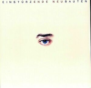 EINSTURZENDE-NEUBAUTEN-ENDE-NEU-NEW-VINYL-RECORD